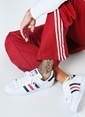 adidas Superstar Foundatio Beyaz